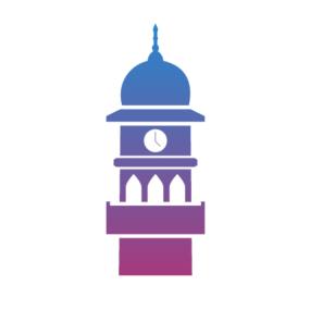 ahmadiyya muslim jamaat