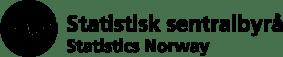 SSB_logo