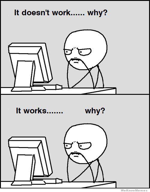 66baa08b16a192d752959fa4c29bc96a--python-programming-programming-humor.jpg