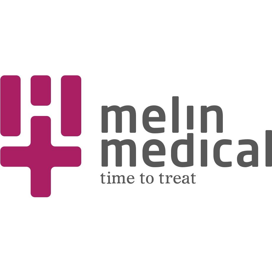 melin medical